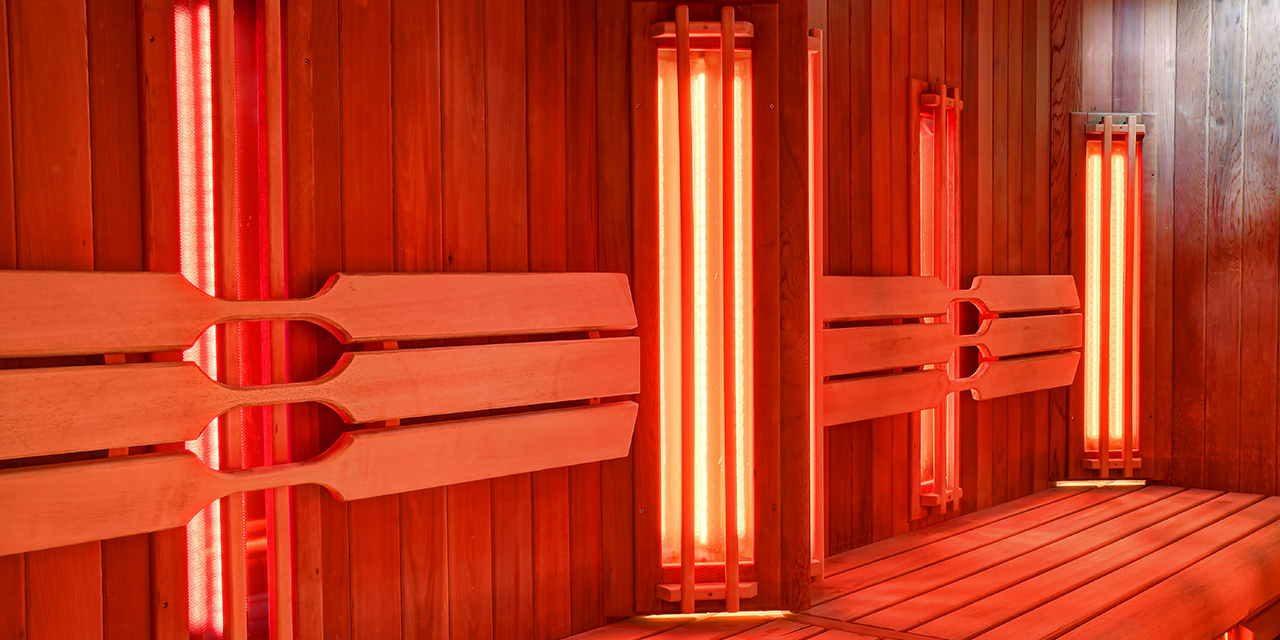Waarom is een dagje sauna goed voor de gezondheid?