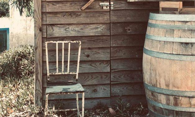 11 manieren om je whiskyvat te hergebruiken
