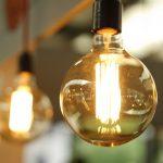 Maak je interieur compleet met industriële lampen