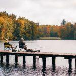 Karpers: hoe deze forse vissen zich laten vangen