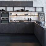 De wondere wereld van Keller Keukens