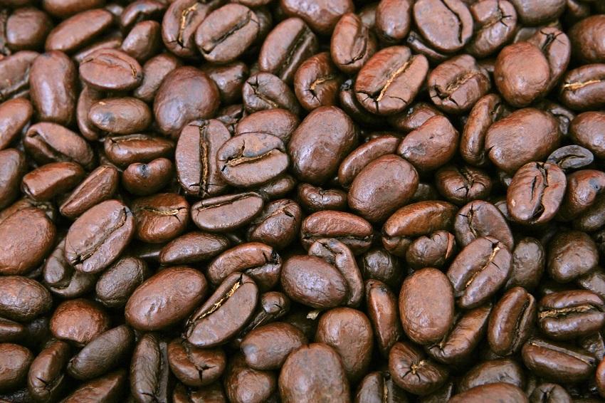 Jura koffiemachines voor de kritische fijnproevers