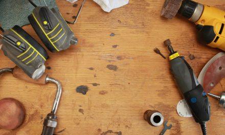 Waar moet je op letten bij accu gereedschap?