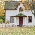 Stap voor stap naar de realisatie van jouw droomhuis